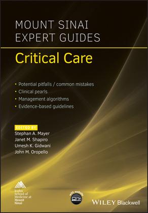 Mount Sinai Expert Guides
