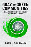 Gray to Green Communities