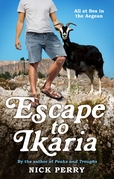 Escape to Ikaria