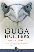 The Guga Hunters