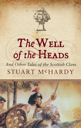 The Well of the Heads