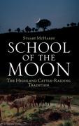 School of the Moon