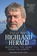 Highland Herald