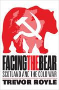 Facing the Bear