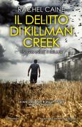 Il delitto di Killman Creek