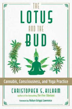 The Lotus and the Bud