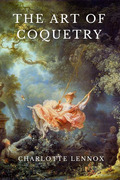The Art of Coquetry