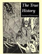 The True History