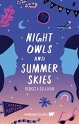 Night Owls and Summer Skies