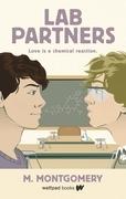 Lab Partners