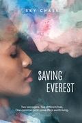 Saving Everest