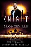 Knight of Bronzeville