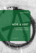 Noir & Vert