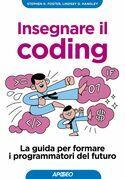 Insegnare il coding