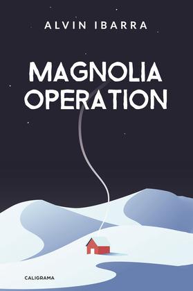 Magnolia Operation