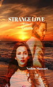 Strange Love - Tome I