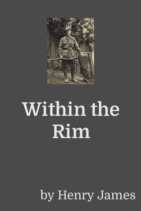 Within the Rim