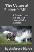 The Crime at Pickett's Mill