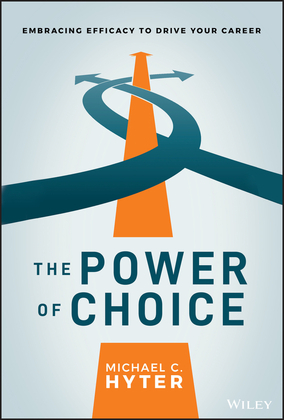 The Power of Choice