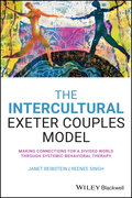 The Intercultural Exeter Couples Model