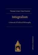 Integralism