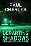 Departing Shadows