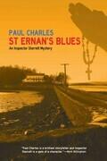 St Ernan's Blues