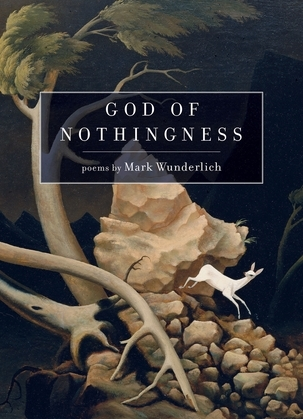 God of Nothingness