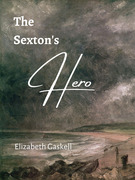 The Sexton's Hero