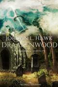 Draakenwood