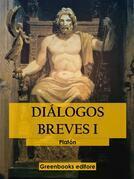 Diálogos breves I