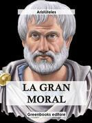 La gran moral