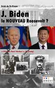 J.Biden, le NOUVEAU Roosevelt ?