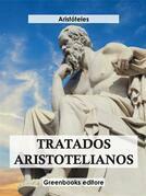 Tratados aristotelianos