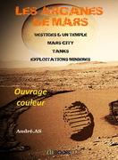 LES ARCANES DE MARS