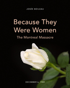 Because They Were Women