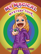 My Magical Mystery Tour