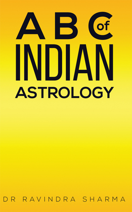 A B C of Indian Astrology
