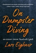 On Dumpster Diving