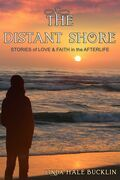 The Distant Shore