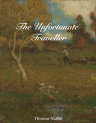 The Unfortunate Traveller