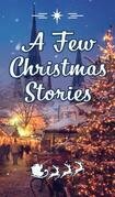 A Few Christmas stories