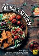 Delicias Kitchen