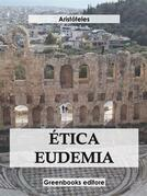 Ética eudemia