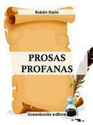 Prosas profanas