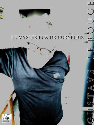 Le mystérieux Dr Cornélius