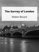 The Survey of London