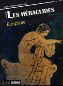 Les Héraclides