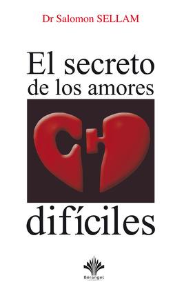El secreto de los amores difíciles