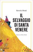 Il selvaggio di Santa Venere